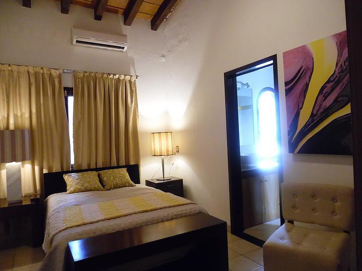 Beautiful house  Nuevo Vallarta.12 people.450 Dls, holiday rental in Nuevo Vallarta