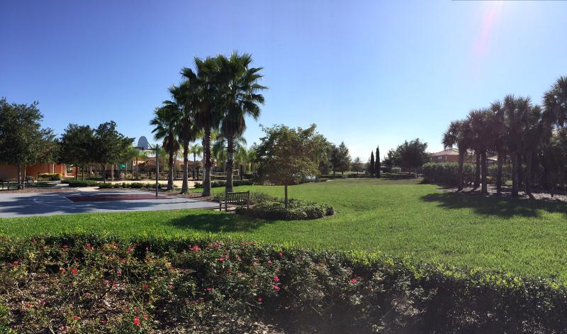 Beautiful View Bella Vida Resort Linda Vista !