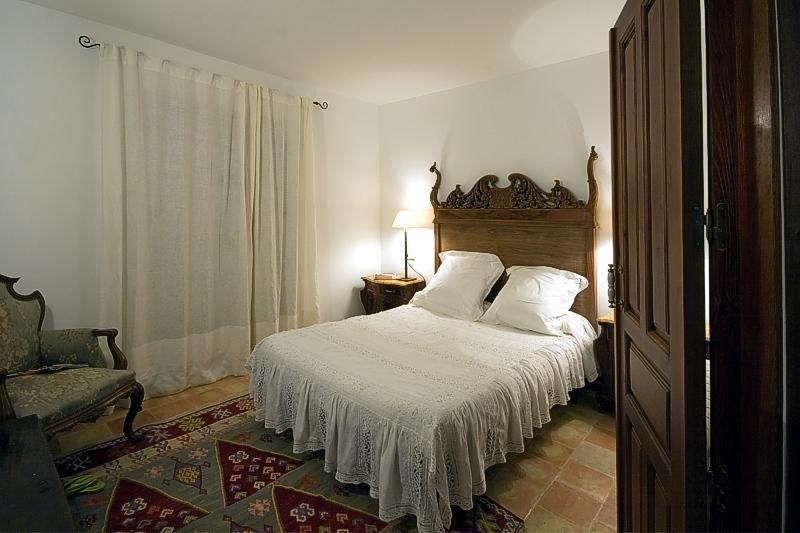 Bedroom 3. Ground floor