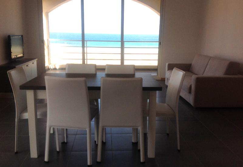 Boavista  Cape Verde  Holidays, holiday rental in Sal Rei