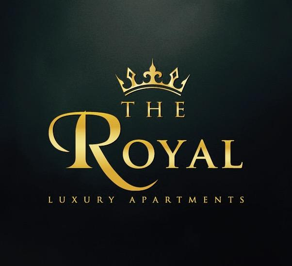 The Royal Luxury King Apartment 1, alquiler de vacaciones en Jordania
