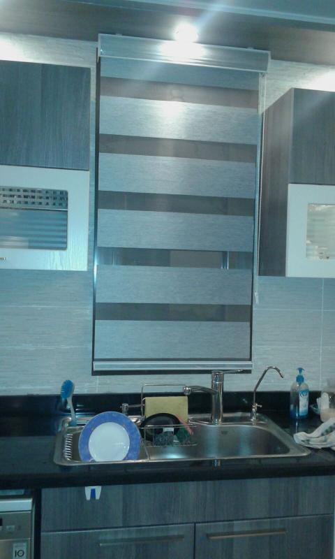 welcome to a new home and new Area, holiday rental in Daghlig Shirvan Region