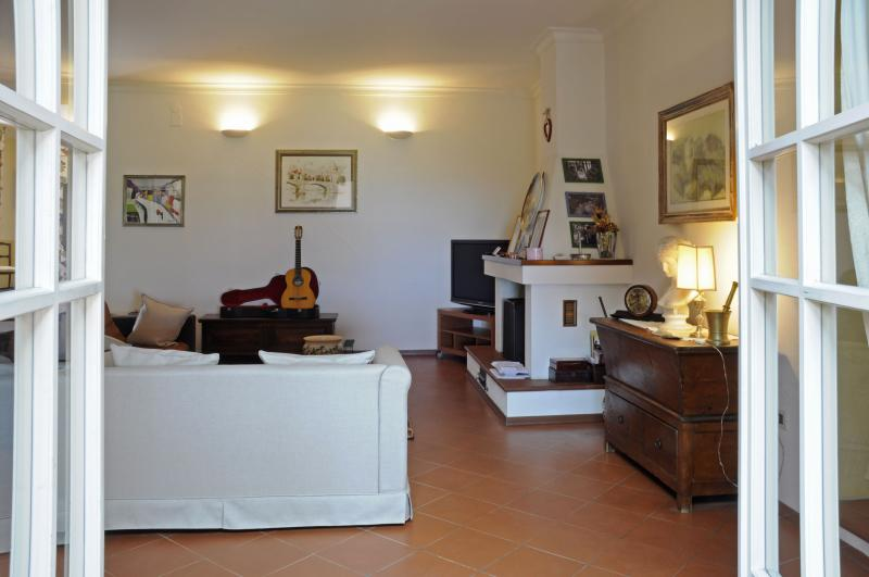 Bed and Breakfast, vacation rental in Spoltore