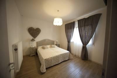 Venice Bed & Breakfast, vacation rental in Oriago di Mira