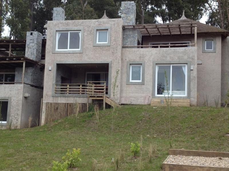 Palmas de la Pedrera, casa vacanza a Rocha
