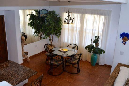 El Dorado Ranch San Felipe Rental Condo 57-2, vacation rental in San Felipe