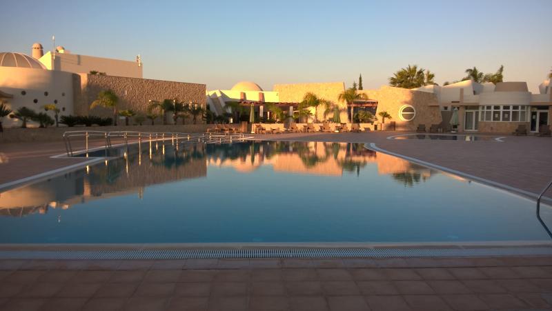 Quinta da Boa Nova Pool Complex