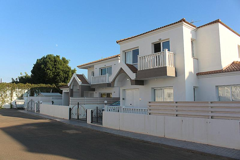 Villa Costa Cornelia Homes Ayia Napa, vacation rental in Ayia Napa