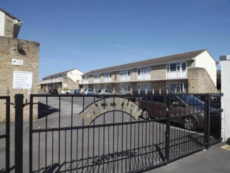 Seaside apartment, 2 beds Brean, Somerset, England, Ferienwohnung in Bleadon