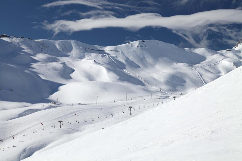 Estación de Esquí de Formigal a 50 Km.