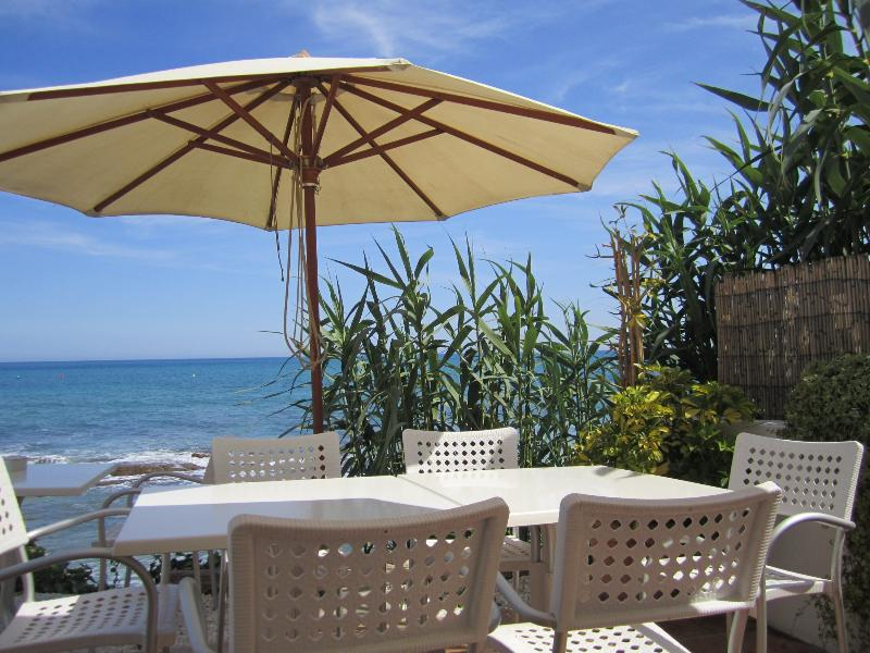 Denia, 2 bedroom holiday-bungalow for rent, holiday rental in Denia