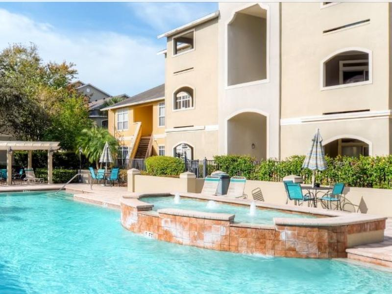 Review Of Avalon Luxurious Condo Minutes From Clearwater Bea