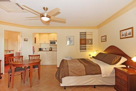 The Goodlife B&B The Executive Suite, location de vacances à Swan View
