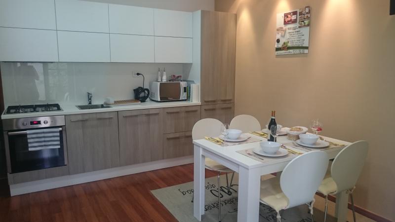 Classy Apartment Zagreb, alquiler vacacional en Zagreb