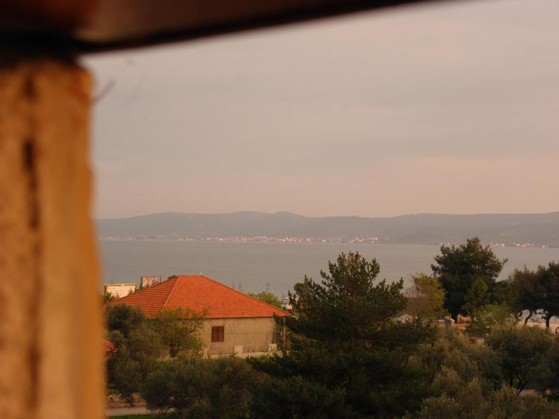 A2(4): terrace view