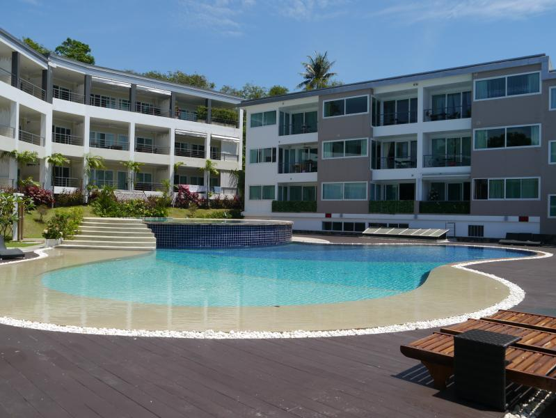 Karon Butterfly, holiday rental in Ban Khok Chang