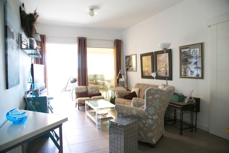 Apartments with sea views 3D, alquiler de vacaciones en Porís de Abona