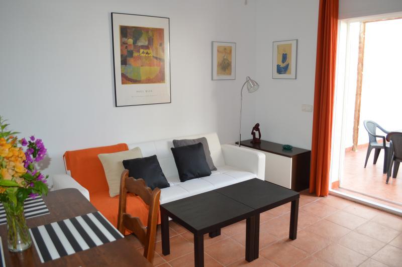 Innen-Apartamento-salon