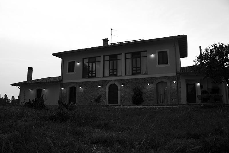 miniappartamento nel casale, location de vacances à Sora