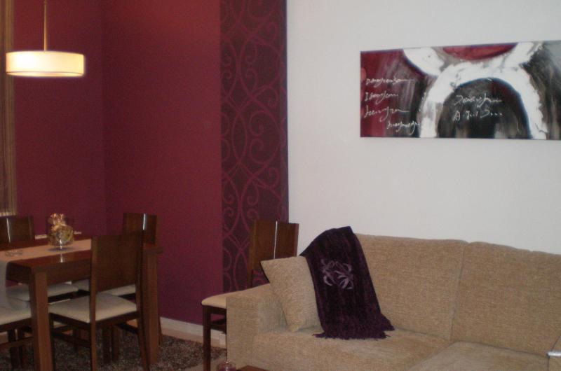 sofa cama 135 salon