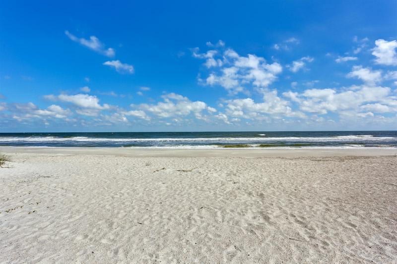 Playa, Costa, Aire Libre, Mar, Agua