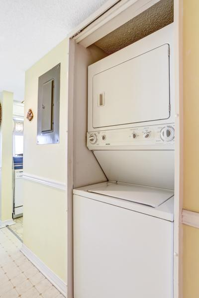 Washer,Indoors,Room,Furniture