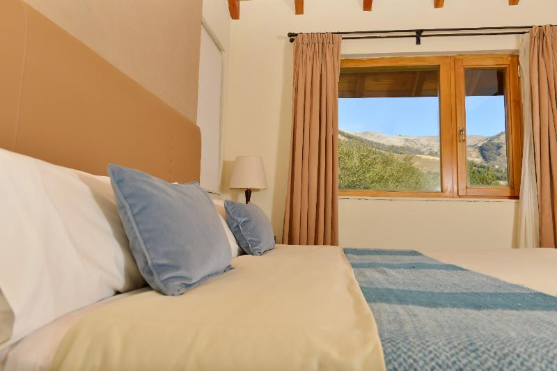 Cozy 3 Bedroom + 2 Bathroom Residence, casa vacanza a Villa Catedral