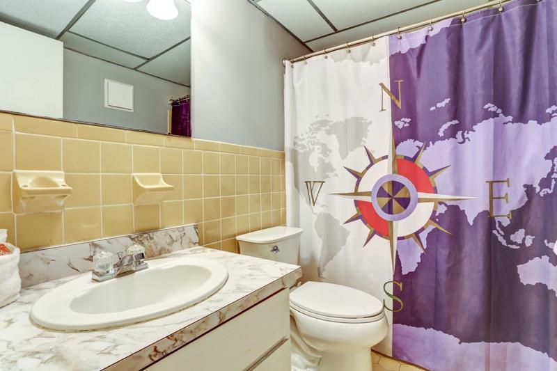 Toilet,Bathroom,Indoors,Room,Furniture