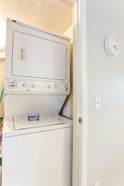 Fridge,Refrigerator