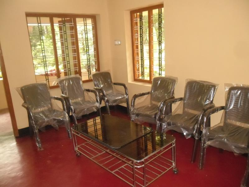 Kerala and Kanyakumari Vacation Package, vacation rental in Nagercoil