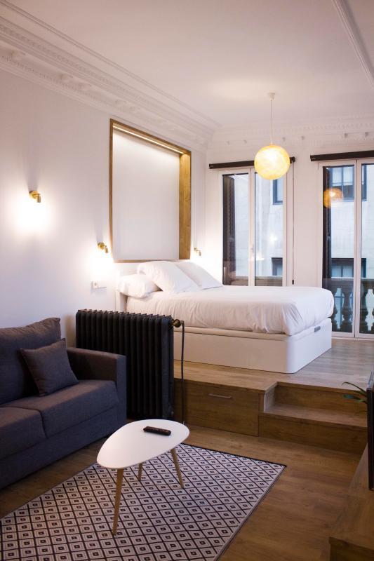 diseño y calidez para una estancia increible