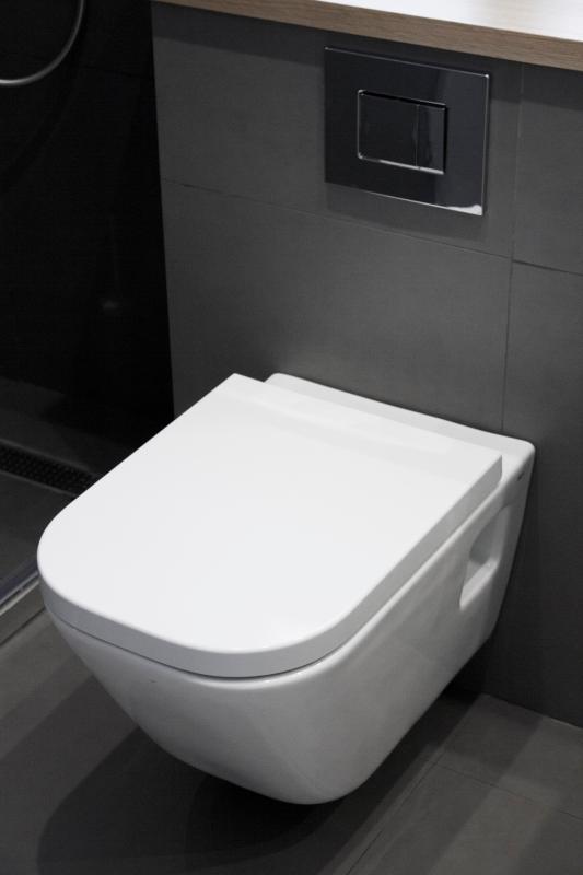 Diseño y limpieza en todas las instalaciones