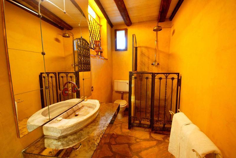 Villa Rignana_Greve in Chianti_56