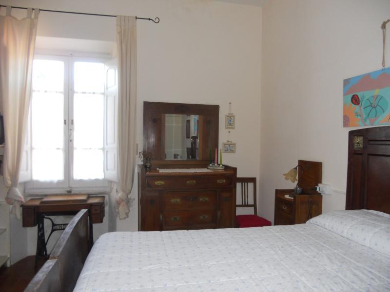 Room '900
