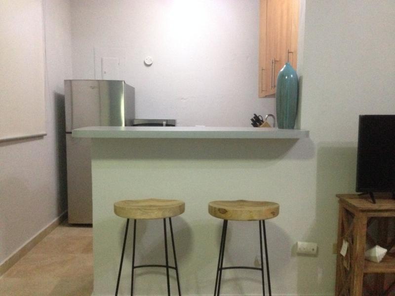 Kitchen - Photo 1