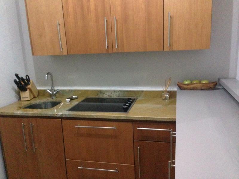 Kitchen - Photo 3