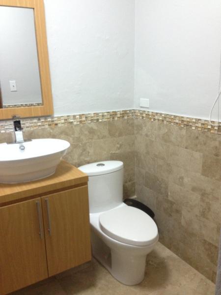 Bathroom - Photo 1