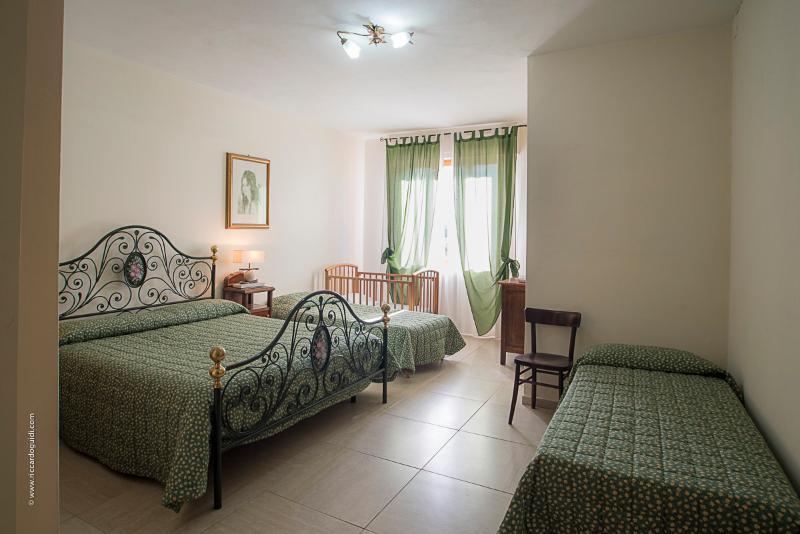 Villa Oasi, holiday rental in Ghezzano