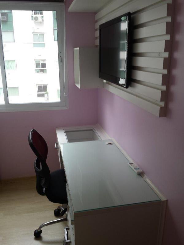 2 suite