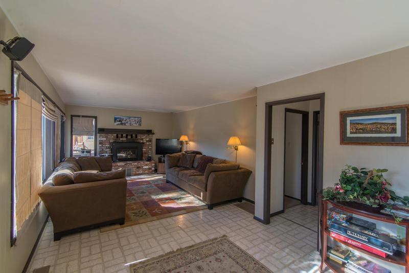 Canapé, meubles, intérieur, Chambre, Art