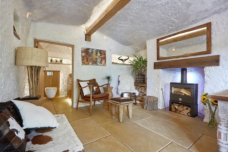 tripadvisor the rockhouse retreat grand designs cave house rh tripadvisor com