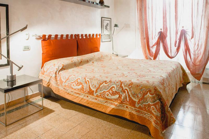 Lecce, holiday rental in Nichelino