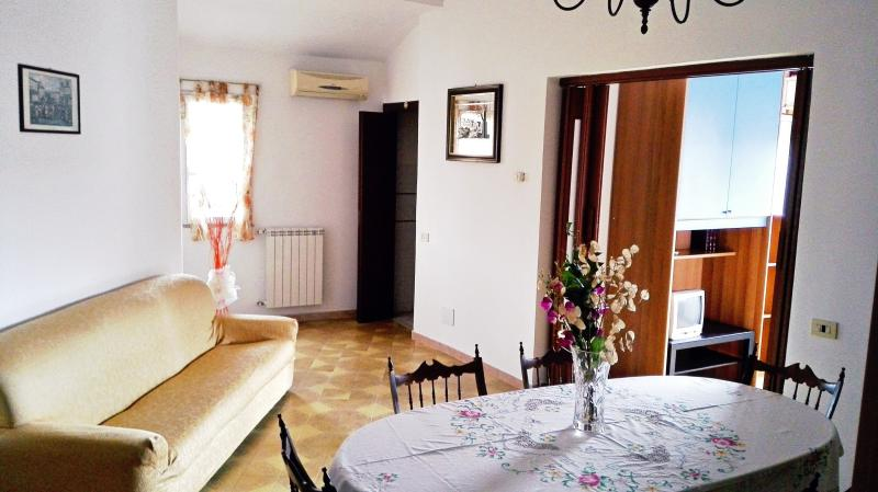 Apartment near S.Peter, vacation rental in Vatican City