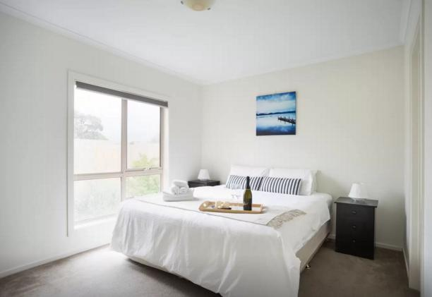 Cosy 2 Bedroom Apartment in Melbourne Ringwood, holiday rental in Croydon