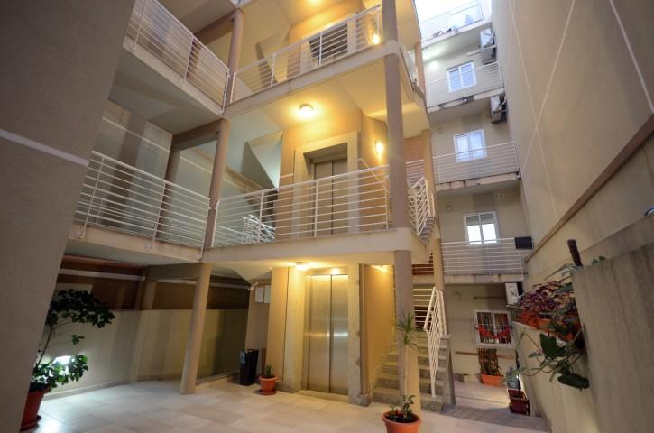 Swieqi apartment, holiday rental in Madliena