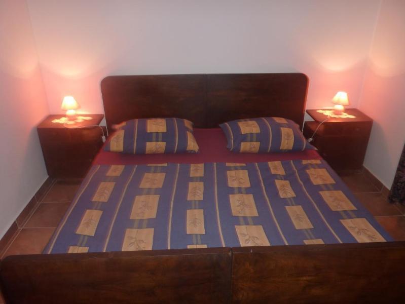 H(4+2): bedroom