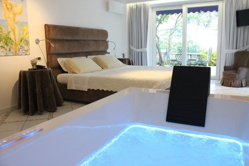 Room Nitrodi