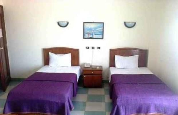 chalet a Ras Sedr, vacation rental in Ras Sudar