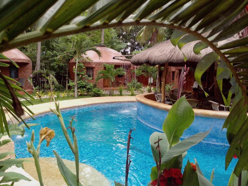 Chocolatehill in Panglao Chocolatehills Resort, vacation rental in Panglao Island