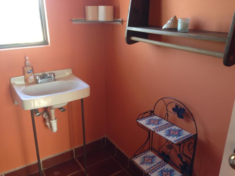 Baño/WC